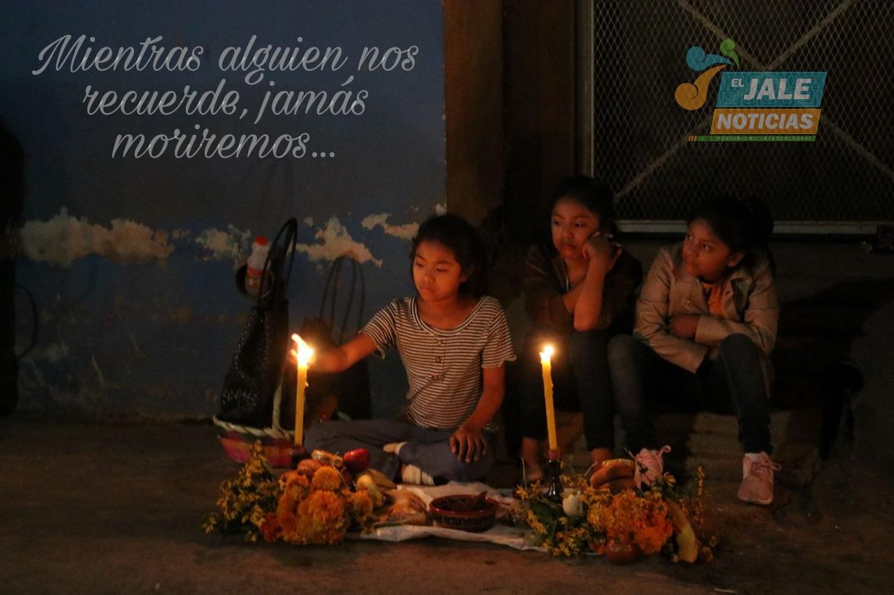El Jale Noticias de Tlapa